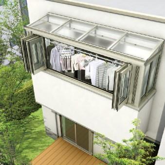 exterior_balcony-2