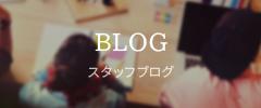 sidebar_img15