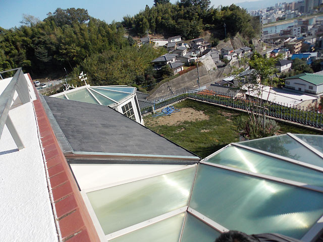 施工例3-24 【広島市】